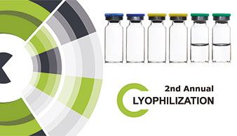 Qepler - 2nd Annual Pharmaceutical Lyophilization Summit thumbnail