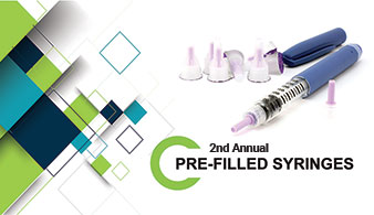 Qepler - 2nd Annual Pre-Filled Syringes Summit 2019 thumbnail