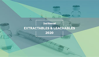 Qepler - 2nd Annual Extractables & Leachables Summit thumbnail