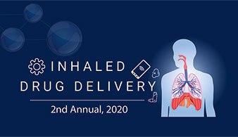 Qepler - 2nd Annual Inhaled Drug Delivery Summit thumbnail