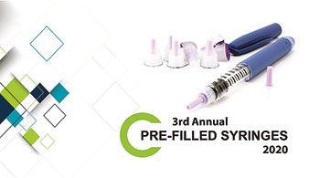 Qepler - 3rd Annual Pre-Filled Syringes Summit thumbnail