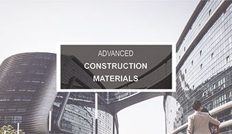 Qepler.com - Advanced Construction Materials Summit, 12-13 December 2019