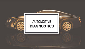 Qepler.com - Automotive Diagnostics Summit, 7-8 November 2019