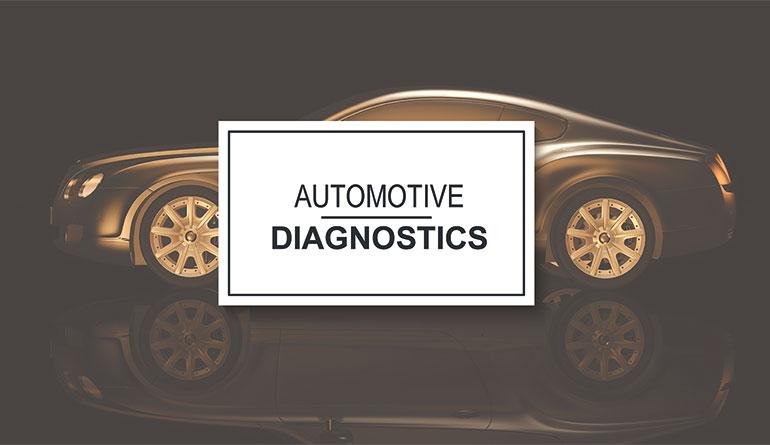 Qepler   summits & conferences   Automotive Diagnostics Summit, 7-8 November 2019