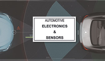 Qepler - Automotive Electronics & Sensors thumbnail
