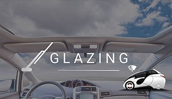 Qepler - Automotive Glazing Summit 2019 thumbnail