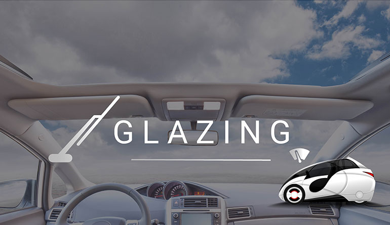 Qepler | summits & conferences | Automotive Glazing Summit, Berlin, 27 March 2019