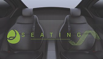 Qepler.com - Automotive Seating Summit, Berlin, 13-14 November 2019