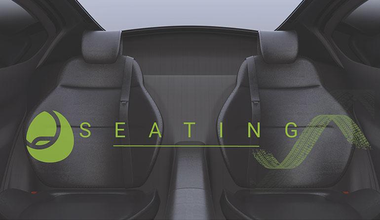 Qepler | summits & conferences | Automotive Seating Summit, Berlin, 13-14 November 2019
