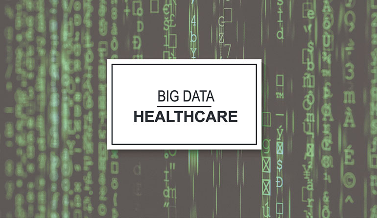 Qepler | summits & conferences | Big Data In Healthcare Summit, 10-11 December 2019