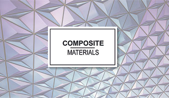 Qepler.com - Composite Materials Summit, 12-13 December 2019