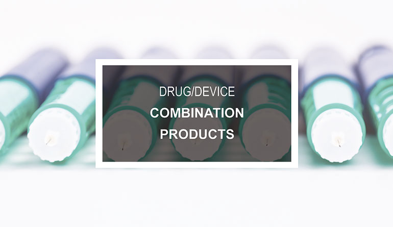 Qepler | summits & conferences | 2nd Annual Drug/Device Combination Products Summit, 4-5 December 2019