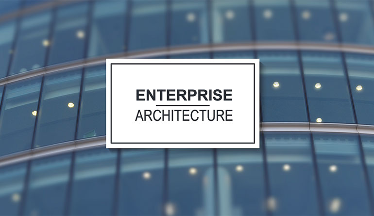 Qepler | summits & conferences | Enterprise Architecture Summit, 26-27 November 2019