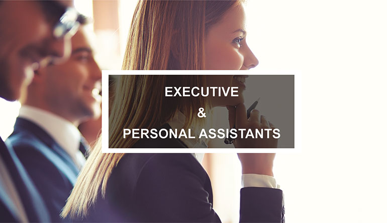 Qepler   summits & conferences   Executive & Personal Assistants Summit, 3-4 March 2020