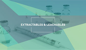 Qepler - Extractables & Leachables Summit thumbnail