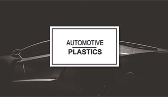 Qepler.com - Global Automotive Plastics Summit, 9-10 October 2019