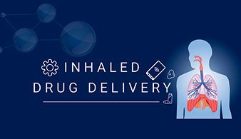 Qepler - Inhaled Drug Delivery Summit 2019 thumbnail