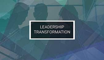 Qepler.com - Leadership Transformation Summit, 1-2 October 2019