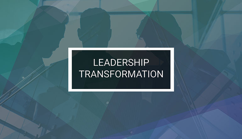 Qepler | summits & conferences | Leadership Transformation Summit, 1-2 October 2019