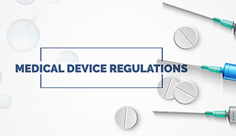 Qepler - Medical Device Regulations Summit thumbnail