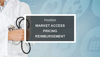 Qepler.com - Pharma Market Access - Pricing & Reimbursement Summit, 21-22 November 2019