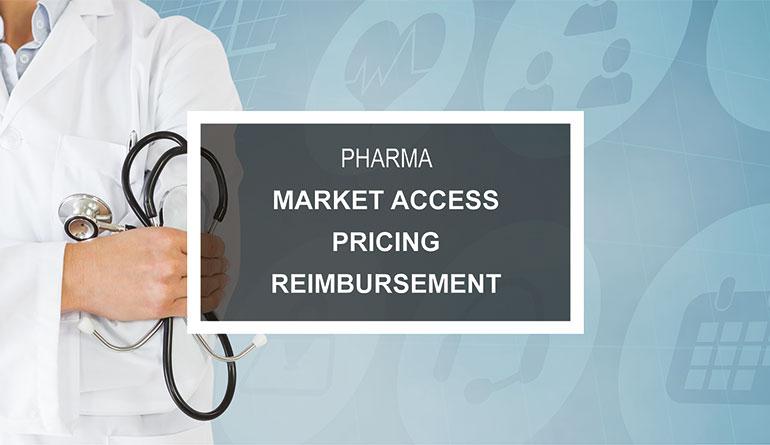 Qepler | summits & conferences | Pharma Market Access - Pricing & Reimbursement Summit, 21-22 November 2019