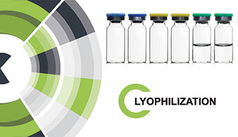 Qepler - Pharmaceutical Lyophilization Summit 2019 thumbnail