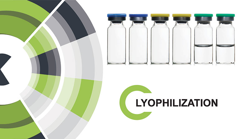 Qepler | summits & conferences | Pharmaceutical Lyophilization Summit, Prague, 13 February 2019