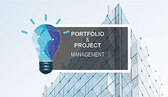 Qepler.com - Portfolio & Project Management Summit, 24-25 October 2019