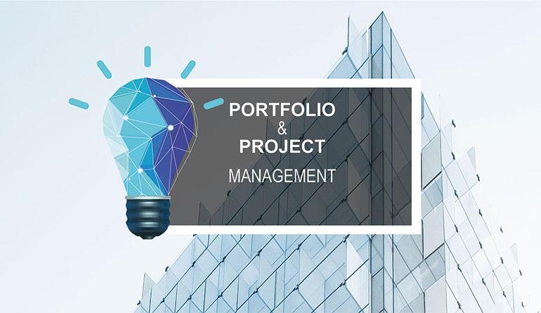 Qepler | summits & conferences | Portfolio & Project Management Summit, 10-11 March 2020