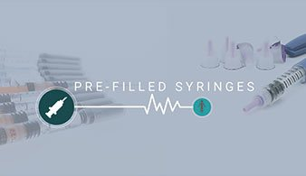 Qepler - Pre-Filled Syringes Summit, Berlin - 2018 thumbnail