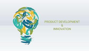 Qepler - Product Development & Innovation Summit 2019 thumbnail