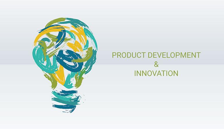 Qepler | summits & conferences | Product Development & Innovation Summit, 20 February 2019