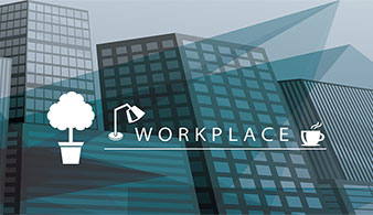Qepler.com - Workplace Transformation Summit, 22-23 October 2019