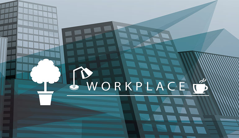 Qepler | summits & conferences | Workplace Transformation Summit, 22-23 October 2019
