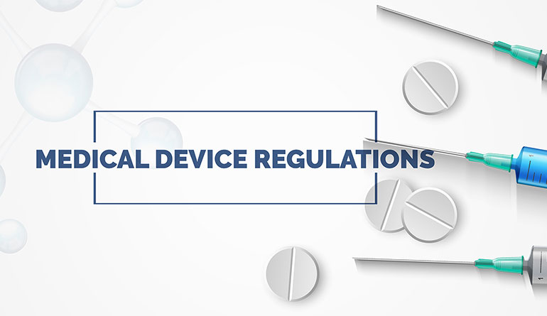 Qepler | summits & conferences | Medical Device Regulations Summit, 22-23 September 2021