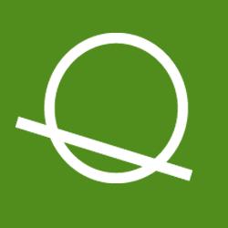 Qepler icon logo