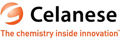 Celanese Corporation - The Chemistry Inside Innovation