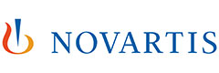 Novartis is a global healthcare company