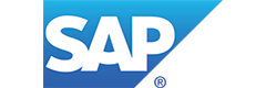 SAP Software Solutions | Business Applications and Technology