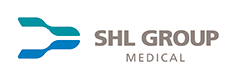 Auto Injectors, Pen Injectors & Drug Delivery Devices | SHL Group