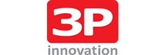 Custom Automation Systems | 3P Innovation - company which specialise in powder filling solutions
