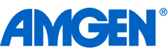 Amgen is committed to unlocking the potential of biology for patients suffering from serious illnesses by discovering, developing, manufacturing and delivering innovative human therapeutics.