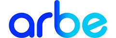 Arbe is the world's 1st company to demonstrate ultra-high-resolution 4D imaging radar with post-processing and SLAM. 100 times more detailed than any other system in the market, Arbe has repositioned radar from supporting camera and Lidar to the backbone technology of the automotive sensor suite.