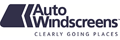Auto Windscreens Homepage