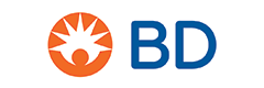 BD is a global medical technology company that is advancing the world of health by improving medical discovery, diagnostics and the delivery of care.