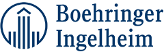 Boehringer Ingelheim is a global, research-driven pharmaceutical company embracing many cultures and diverse societies.