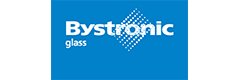 Your glass processing machines partner – Bystronic glass is synonymous with quality with innovative machines, units, systems and services available for the glass processing industry.
