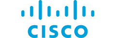 Cisco is the worldwide leader in IT and networking. We help companies of all sizes transform how people connect, communicate, and collaborate.