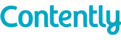 Contently | The Only All-In-One Content Marketing Platform